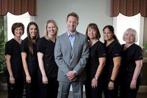 Best monroe dentist