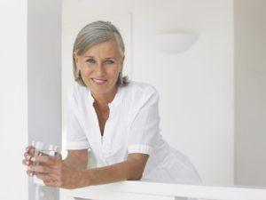 Top 3 Ways of Keeping Teeth Healthy As We Age