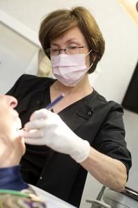 family dentist in monroe nc